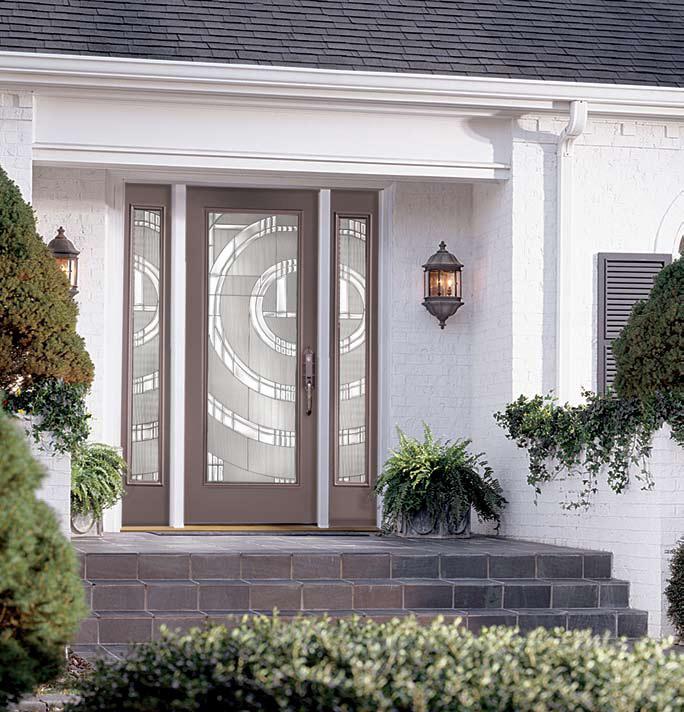 Zavalla Doors Doors Replacement Door Factory