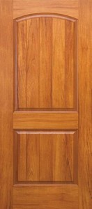 Fiberglass Wood Grain Doors Doors Doors Replacement