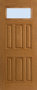 Fiberglass wood grain doors doors doors replacement for Masonite belleville door price