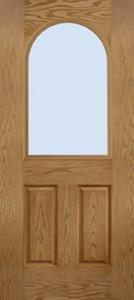 Fiberglass Wood Grain Doors Doors Doors Replacement