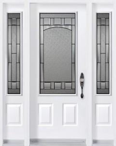 Bistro Doors Doors Replacement Door Factory