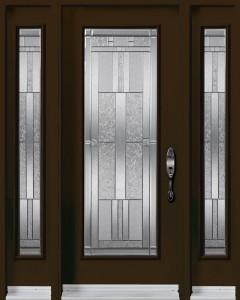 Cachet Doors Doors Replacement Door Factory