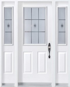 Distinction  sc 1 st  Doors & Distinction | Doors | Doors Replacement | Door Factory