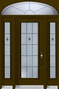 Distinction Doors Doors Replacement Door Factory