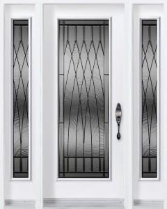 #1331 & Gloria   Doors   Doors Replacement   Door Factory