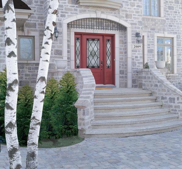 Gothic Doors Doors Replacement Door Factory