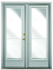 French doors doors doors replacement door factory for Replacement french doors