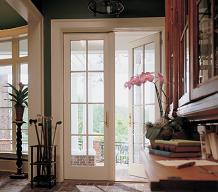 French Doors Doors Doors Replacement Door Factory