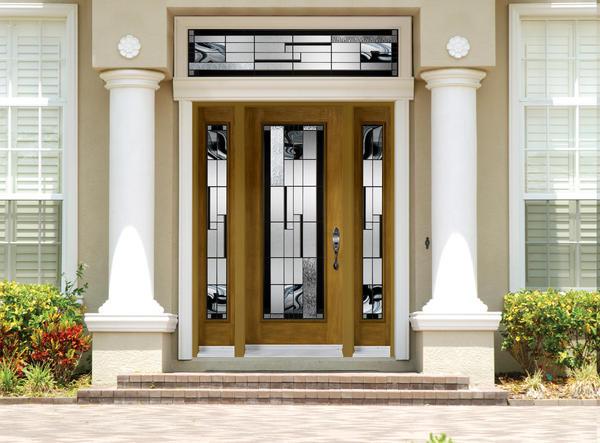 Kallima Doors Doors Replacement Door Factory