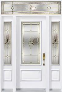 Mystique Doors Doors Replacement Door Factory