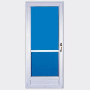 Storm Doors Doors Doors Replacement Door Factory