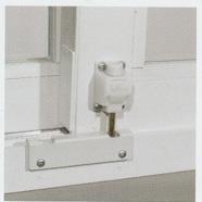 Sliding Doors Doors Doors Replacement Door Factory