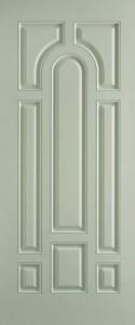 Fiberglass-smooth-finish-doors-7-125x300
