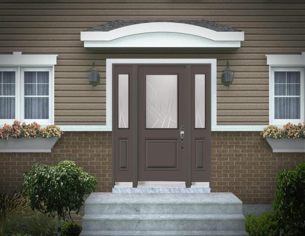 #1508 & Alys | Doors | Doors Replacement | Door Factory pezcame.com