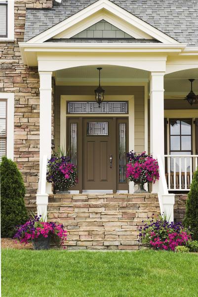 Attraction Doors Doors Replacement Door Factory