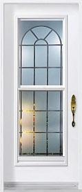 Venting-Doors-5-128x300