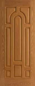 faberglass-door-no-glass-1-125x300
