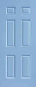 steel-doors-no-glass-71